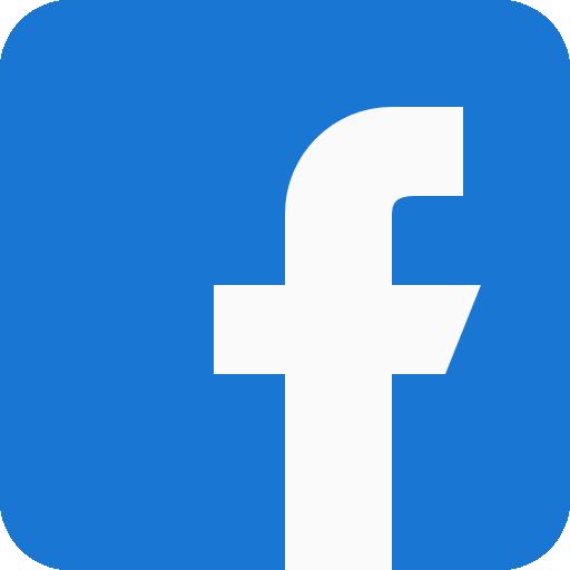 Facebook Pacre