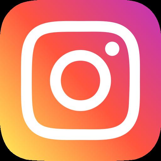 Instagram Pacre