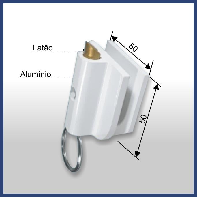 fechaduras-trincos-e-fechos