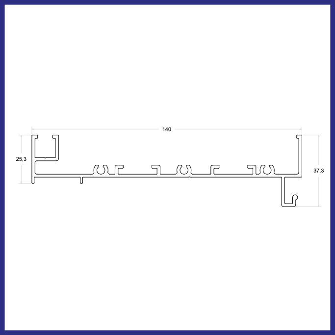 linha-para-persiana-integrada