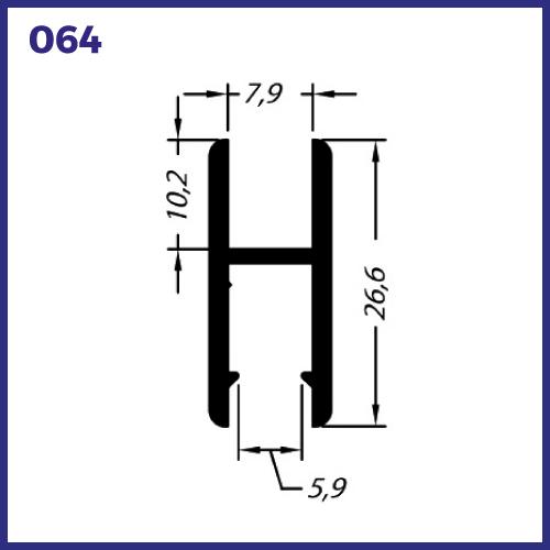 linha-para-vidros-temperados