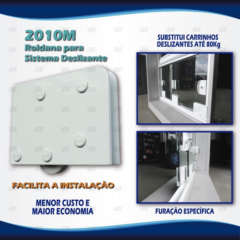 2010m-roldana-para-sistema-deslizante