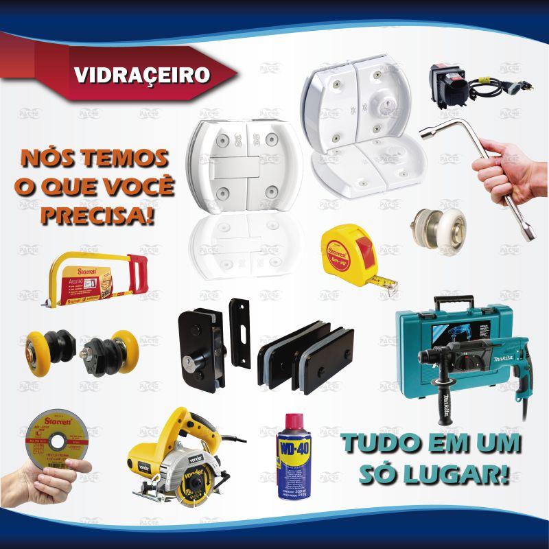 ferramentas-para-vidraceiro-1