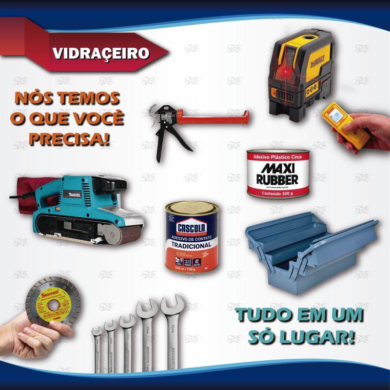 ferramentas-para-vidraceiro-2