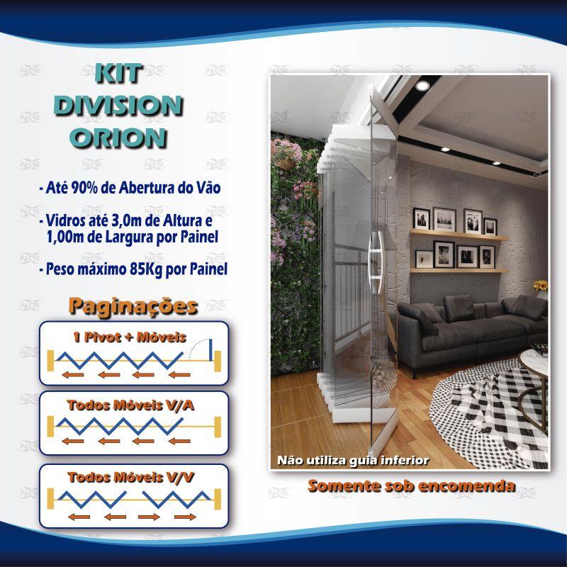kit-division-orion