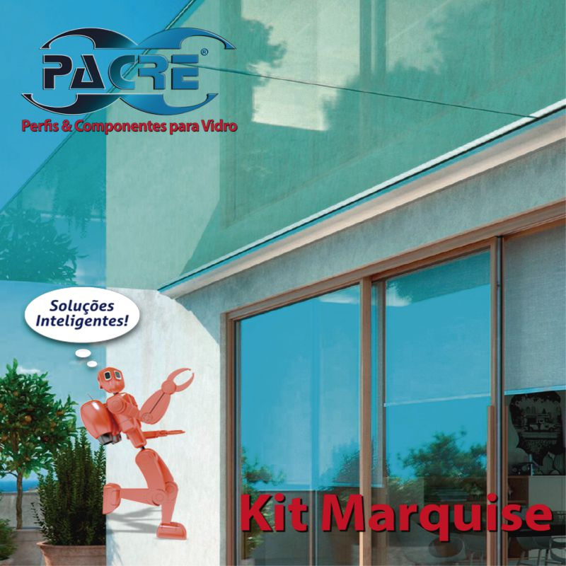 kit-marquise