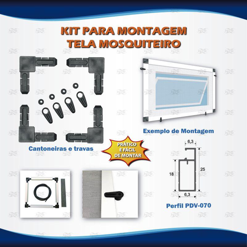 kit-para-montagem-tela-mosquiteiro