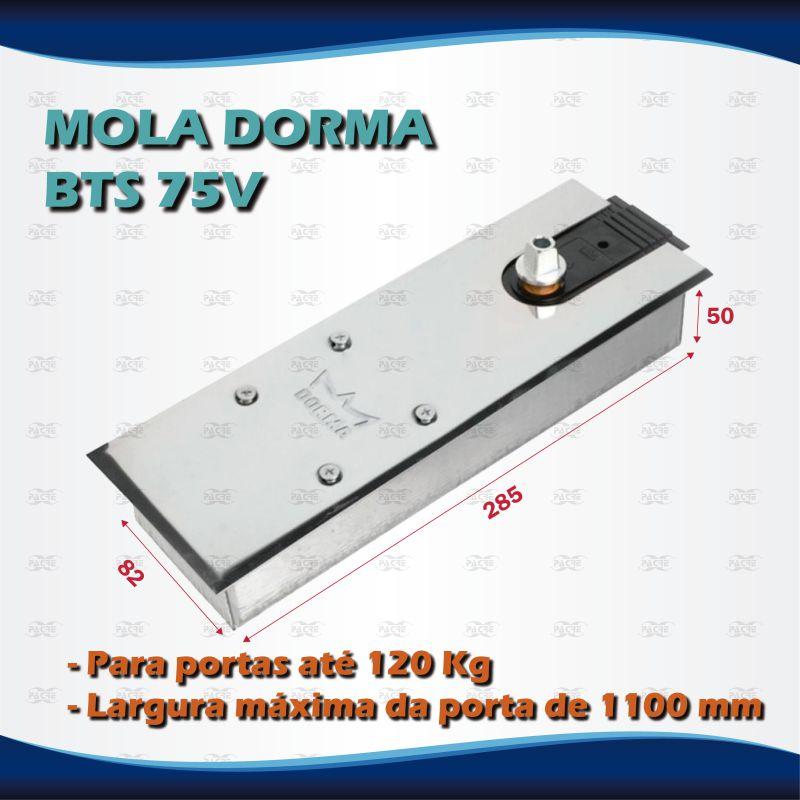 mola-dorma-bts-75-v