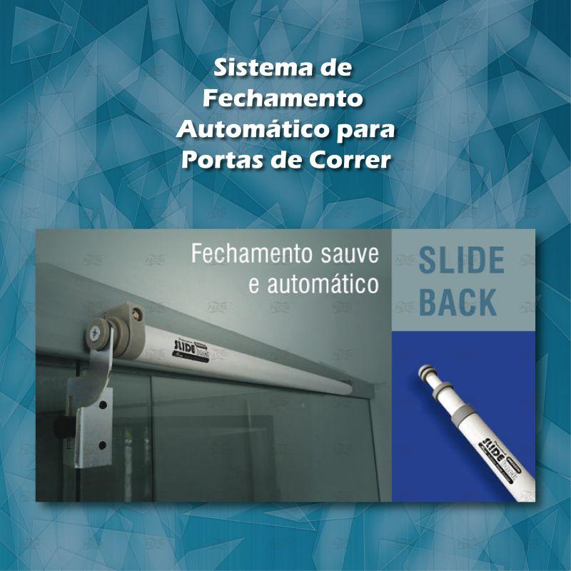 sistema-de-fechamento-automatico-para-portas-de-correr