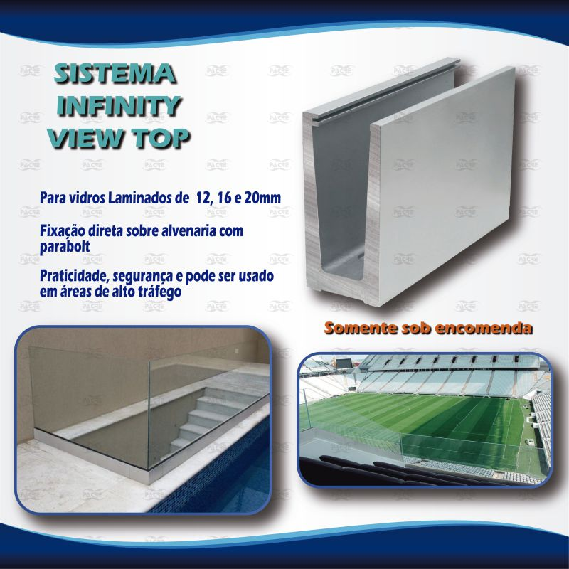 sistema-infinity-view-top