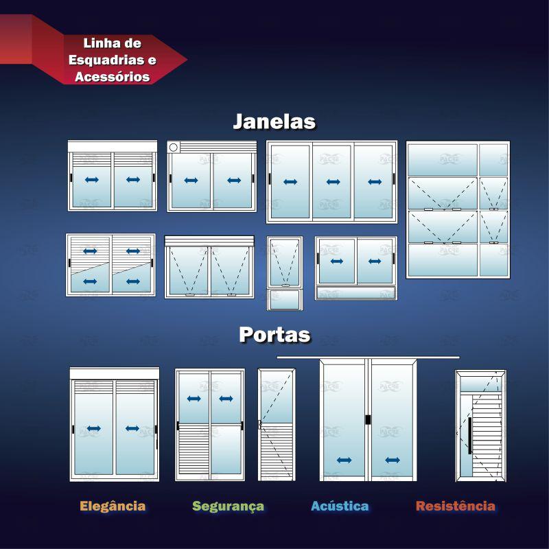 tipologias-linha-esquadrias-e-acessorios