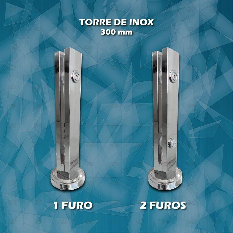 torre-de-inox-300-mm